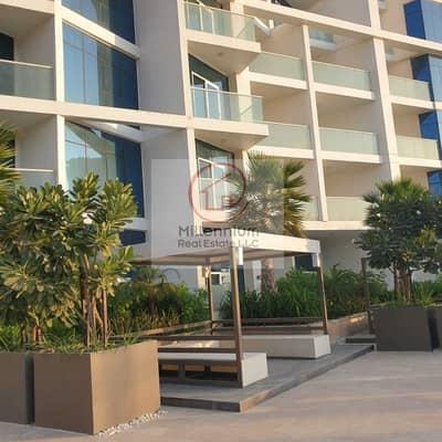 شقة فندقية 1 غرفة نوم للايجار في الخليج التجاري، دبي - Luxury 1 BHK in Damac Privé