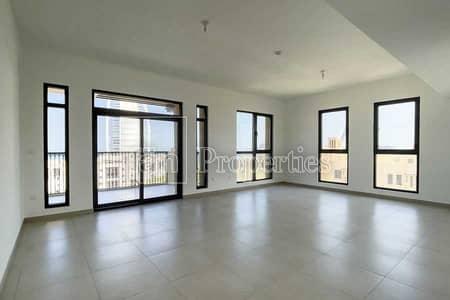 شقة 3 غرف نوم للايجار في أم سقیم، دبي - Experience Luxury Jumeirah Living in Lamtara 2 Res