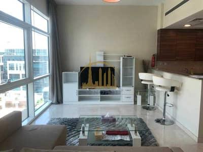 استوديو  للبيع في الخليج التجاري، دبي - شقة في باي سكوير 3 باي سكوير الخليج التجاري 779999 درهم - 5435098
