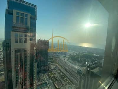 4 Bedroom Apartment for Sale in Business Bay, Dubai - Vacant| Competitive price| High floor