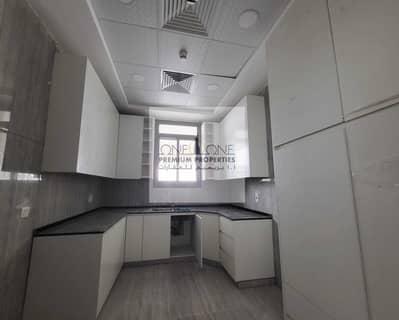 تاون هاوس 3 غرف نوم للبيع في الفرجان، دبي - تاون هاوس في ذا استيت ريزيدنس الفرجان 3 غرف 1989000 درهم - 5435178