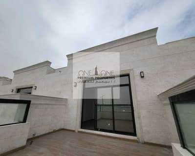 3 Bedroom Townhouse for Sale in Al Furjan, Dubai - Last 2 Units available! 0% Down payment