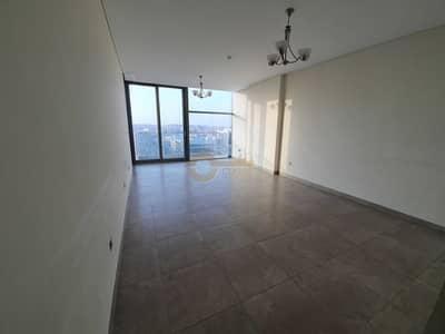 2 Bedroom Apartment for Rent in Umm Ramool, Dubai - Spacious and Elegant  2 Bedroom + Maids 