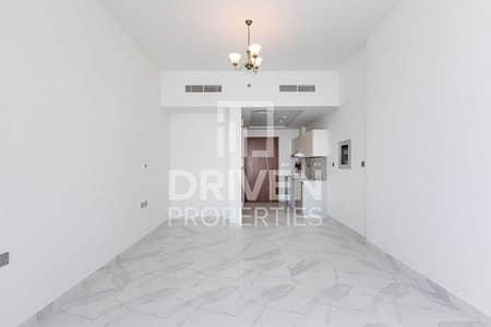 استوديو  للبيع في الخليج التجاري، دبي - Brand New Studio w/ Burj and Canal Views