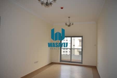 فلیٹ 1 غرفة نوم للايجار في برشا هايتس (تيكوم)، دبي - شقة في أرت XII برشا هايتس (تيكوم) 1 غرف 39990 درهم - 5300445