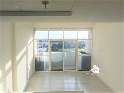 Studio for Sale in Dubai Sports City, Dubai - Great Offer|Perfectly Size Studio|Pritine Location