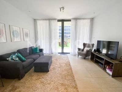 2 Bedroom Flat for Sale in Al Raha Beach, Abu Dhabi - Great offer | Sea View + big balcony