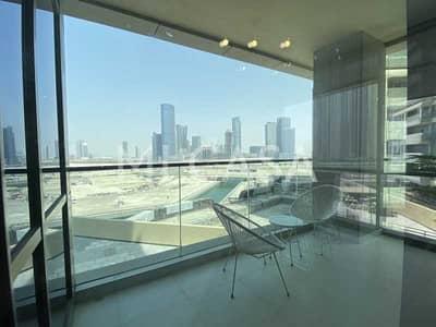 3 Bedroom Flat for Rent in Al Reem Island, Abu Dhabi - Brand New   Luxury 3BR W/ Maid   Prime Location
