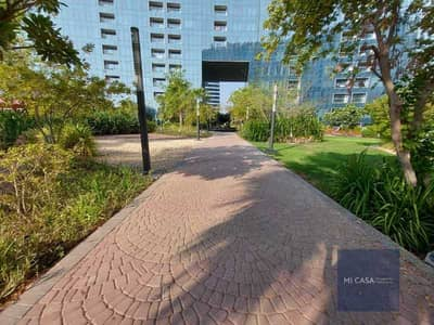 3 Bedroom Apartment for Sale in Al Reem Island, Abu Dhabi - Ready to Purchase | Stunning sea view
