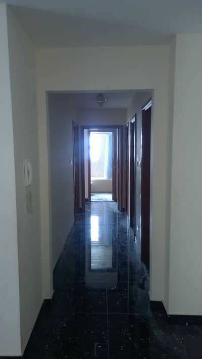 2 Bedroom Flat for Rent in Al Sawan, Ajman - 2BHK FLAT IN AJMAN ONE FOR RENT, 1342 SQFT , CLOSED KITCHEN