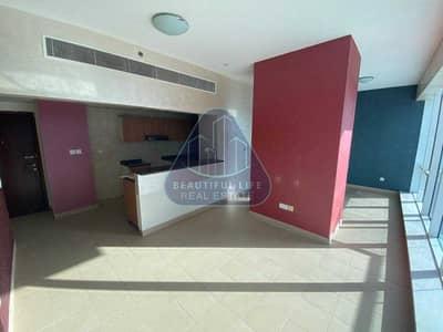 استوديو  للايجار في مدينة دبي الرياضية، دبي - MASSIVE STUDIO LIKE 1BHK | CHILLER FREE | LOW RENT