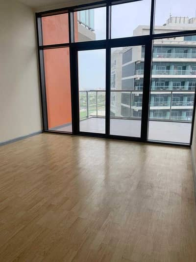 2 Bedroom Flat for Rent in Dubai Silicon Oasis, Dubai - 1 Month Free | Spacious 2BHK in Binghatti Garden With Big Balcony in 58K - Call Mohammed