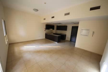 2 Bedroom Flat for Rent in Remraam, Dubai - 2BR   Garden View   Spacious Balcony   Open View