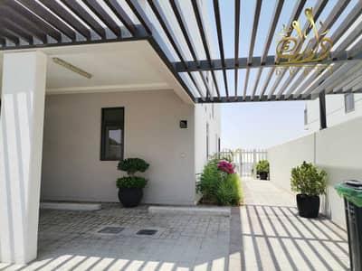 تاون هاوس 3 غرف نوم للبيع في (أكويا أكسجين) داماك هيلز 2، دبي - luxury villa 3BR +maid corner  best community amentias!!!