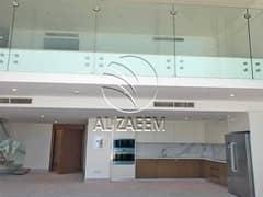 شقة في ممشى السعديات المنطقة الثقافية في السعديات جزيرة السعديات 1 غرف 149999 درهم - 5435427
