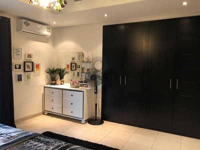 فیلا 5 غرف نوم للايجار في الفرجان، دبي - Five bedrooms  independent villa Vacant