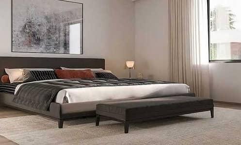 فیلا 4 غرف نوم للبيع في جزيرة ياس، أبوظبي - 6