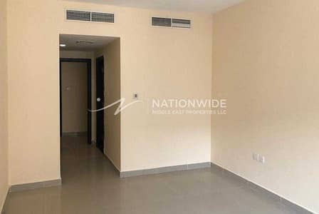 1 Bedroom Flat for Rent in Al Reef, Abu Dhabi - Live Comfortably In This Type C Unit w/ 2 Payments