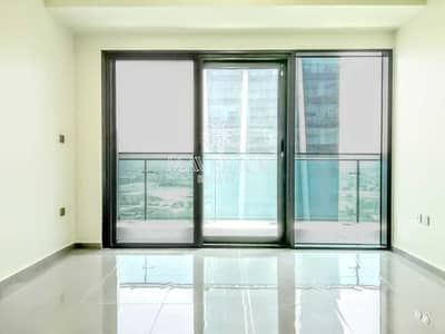 2 Bedroom Flat for Rent in Business Bay, Dubai - Canal View   Exclusive 2BR   Near Metro