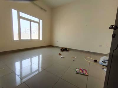 4 Bedroom Villa for Rent in Mohammed Bin Zayed City, Abu Dhabi - 4 BED ROOM WITH MAID ROOM AND DRIVER ROOM IN MBZ