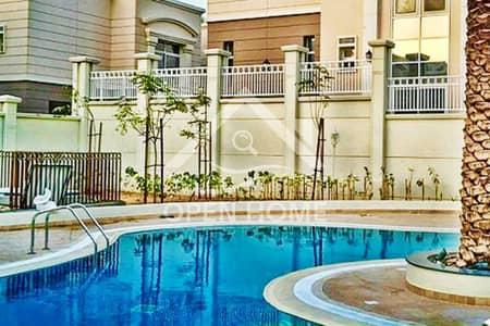 فیلا 4 غرف نوم للبيع في مدينة خليفة أ، أبوظبي - Fully Furnish Villa I Ready to Move In I Best Price in the Market!