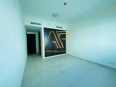 2 Bedroom Apartment for Rent in Al Karama, Dubai - 12 Cheque | Luxury 2bhk  near ADCB  metro | 1 month free