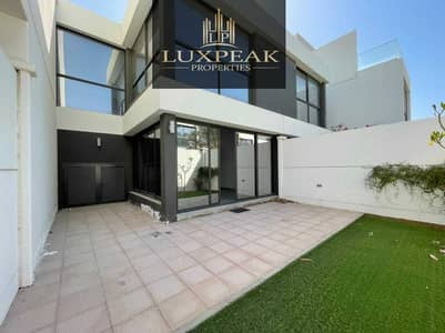 Specious 3 bedroom villa | Hot Deal with ROI
