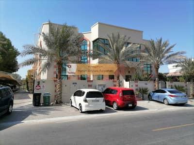 4 Bedroom Villa Compound for Rent in Umm Suqeim, Dubai - Corner Villa / Big size / Prime location