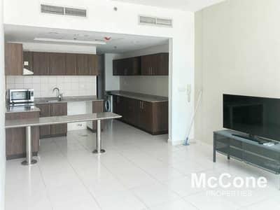 شقة 1 غرفة نوم للايجار في قرية جميرا الدائرية، دبي - View Today l Ready To Move In l 4 Cheques