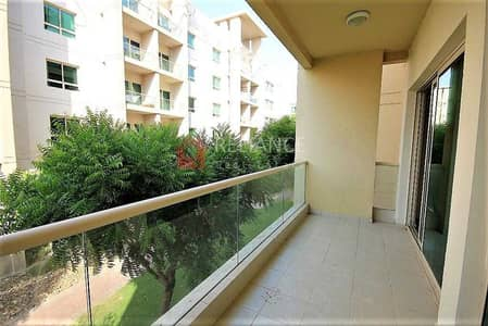 2 Bedroom Flat for Sale in The Greens, Dubai - Final Price for Vacant 2 Bedrooms in the Greens. . .
