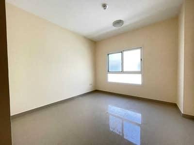 2 Bedroom Apartment for Rent in Al Nasserya, Sharjah - HANDSOME 2BHK APARTMENTS IN NASSERYA