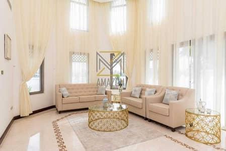 فیلا 3 غرف نوم للبيع في مدينة دبي الرياضية، دبي - DIRECT WITH OWNER -Gated Community | Open Kitchen | DSC