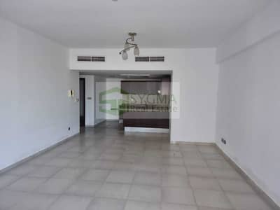 1 Bedroom Flat for Sale in Jumeirah Lake Towers (JLT), Dubai - Huge 1 Bedroom with Storage Vacant
