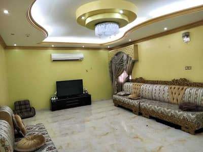 فیلا 5 غرف نوم للبيع في الخزامية، الشارقة - الشارقة منطقة الخزامية