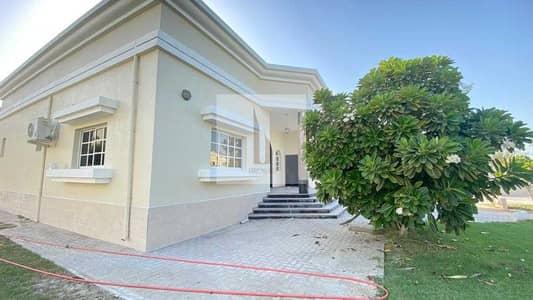 3 Bedroom Villa for Rent in Al Barsha, Dubai - UPGRADED INDEPENDENT | BEAUTIFUL GARDEN | 3 CHQS