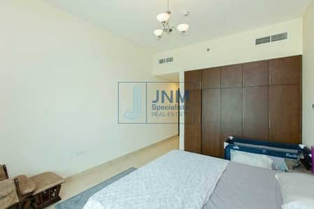 2 Bedroom Apartment for Rent in Culture Village, Dubai - Fully Furnished   Bright & Spacious   2 Bedroom Apartment