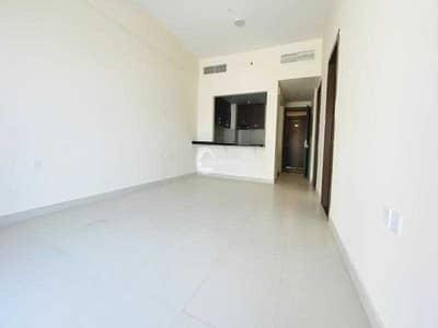 فلیٹ 1 غرفة نوم للايجار في مدينة دبي للإنتاج، دبي - Well priced | Close To EXPO  | 2 Months Free