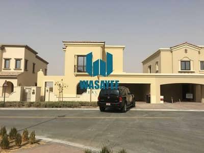 فیلا 4 غرف نوم للايجار في المرابع العربية 2، دبي - فیلا في ليلا المرابع العربية 2 4 غرف 240000 درهم - 5436245