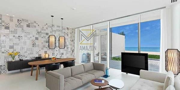 فیلا 3 غرف نوم للبيع في مدينة دبي الرياضية، دبي - FROM THE OWNER -3BHK -LUXURY TOWNHOUSE