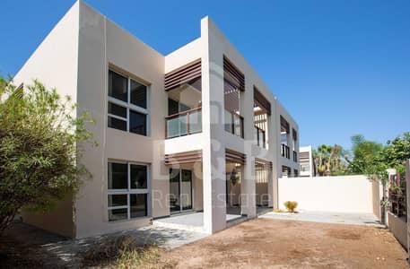 3 Bedroom Villa for Rent in Mina Al Arab, Ras Al Khaimah - Amazing 3 Bedroom Malibu Villa - Perfect Family Home