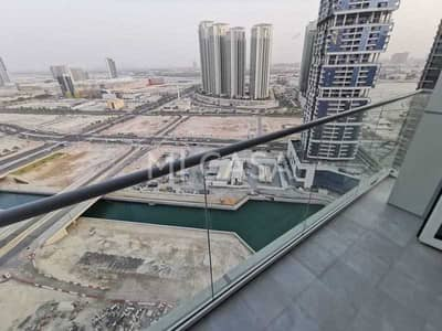 2 Bedroom Flat for Rent in Al Reem Island, Abu Dhabi - Brand new | Modern & quality finishes