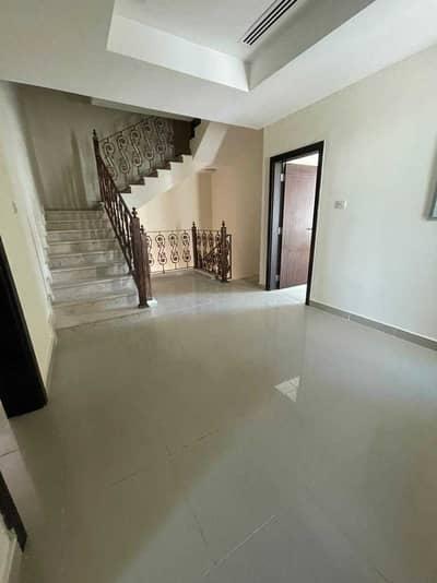 فیلا 4 غرف نوم للايجار في مردف، دبي - فیلا في فلل مردف 44 مردف 4 غرف 85000 درهم - 5364919