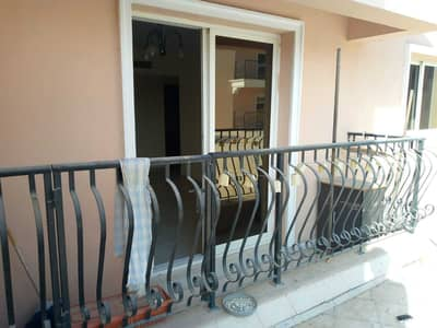 1 Bedroom Flat for Rent in International City, Dubai - Large  BR  -  Family Building -  Close kitchen