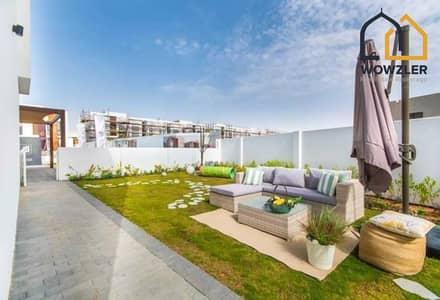 شقة 1 غرفة نوم للبيع في الغدیر، أبوظبي - شقة في الغدير المرحلة الثانية الغدیر 1 غرف 449500 درهم - 5436404