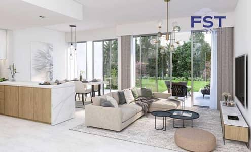 3 Bedroom Villa for Sale in Dubailand, Dubai - Best Investment Deal  2% DLD Waiver  No Commission