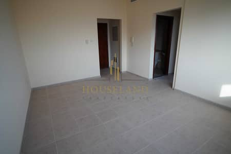 1 Bedroom Apartment for Rent in Barsha Heights (Tecom), Dubai - 60 Days Free | Chiller Free | Next to Metro