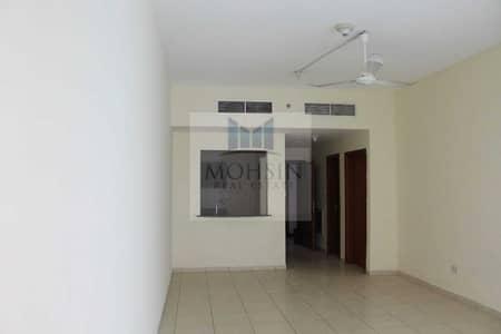 شقة 2 غرفة نوم للبيع في الصوان، عجمان - شقة في أبراج عجمان ون الصوان 2 غرف 420000 درهم - 5435542