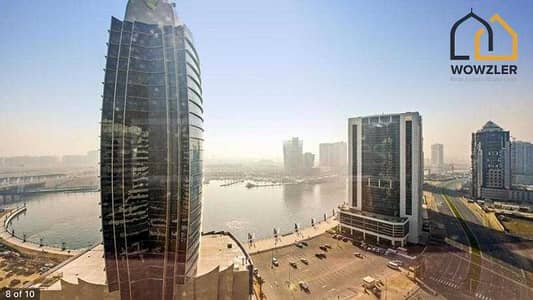 Office for Sale in Business Bay, Dubai - 20 CAR PARKINGS | BEST PRICE | FULLY RENOVATED