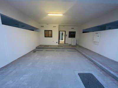 3 Bedroom Townhouse for Sale in DAMAC Hills 2 (Akoya Oxygen), Dubai - Elegant Layout, Huge Size 3BR With Maids, Vastu Compliant , Best Price