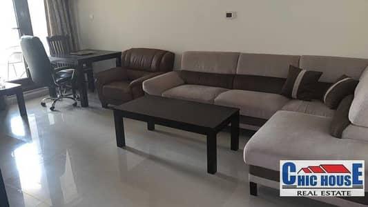1 Bedroom Flat for Rent in Dubai Sports City, Dubai - Elite Residence | 1 Br | Furnished |